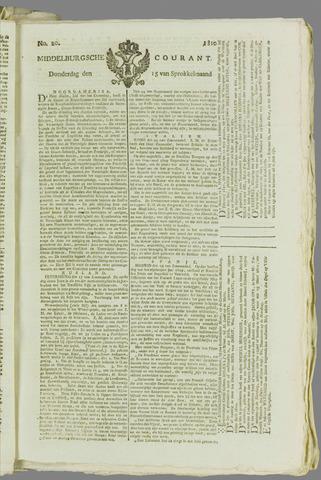 Middelburgsche Courant 1810-02-15
