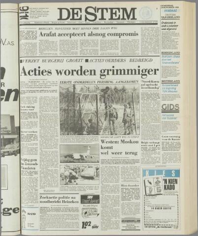 de Stem 1983-11-24
