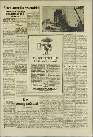 de Vrije Zeeuw 1966-08-18
