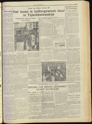 Zeeuwsch Dagblad 1955-08-20