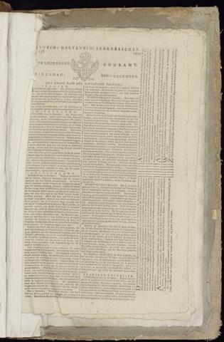 Middelburgsche Courant 1800-12-23