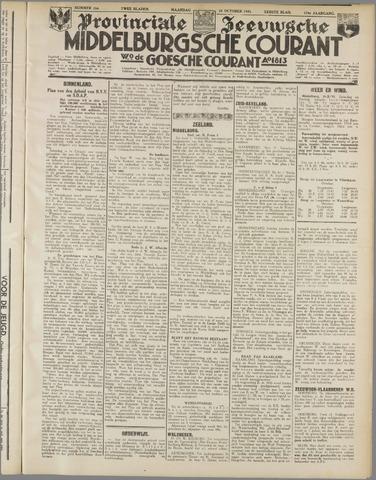 Middelburgsche Courant 1935-10-28