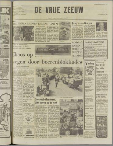 de Vrije Zeeuw 1974-08-03