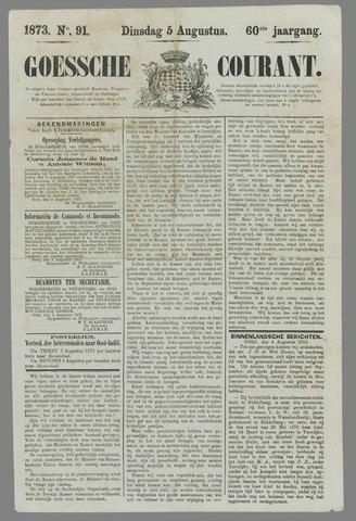 Goessche Courant 1873-08-05