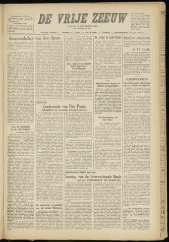 de Vrije Zeeuw 1946-12-27