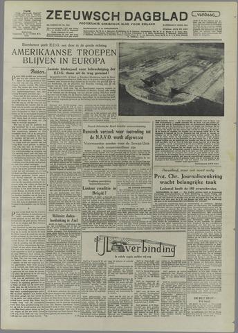 Zeeuwsch Dagblad 1954-04-17