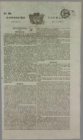 Goessche Courant 1837-04-21