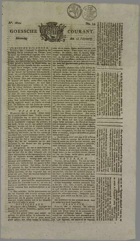 Goessche Courant 1822-02-18