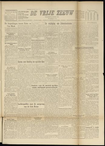de Vrije Zeeuw 1948-03-15