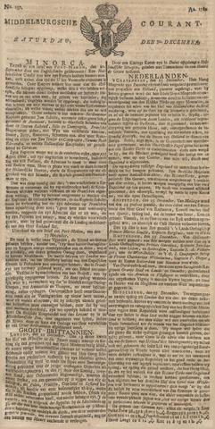 Middelburgsche Courant 1780-12-30