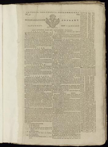 Middelburgsche Courant 1801-01-17