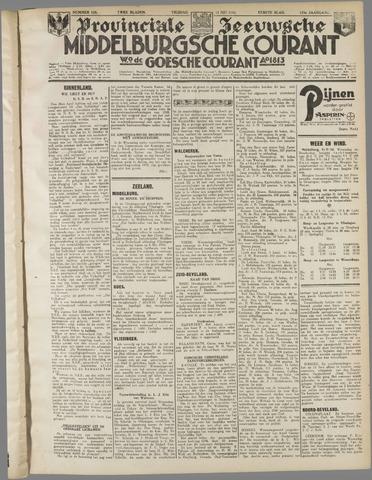 Middelburgsche Courant 1934-05-11