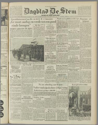 de Stem 1952-05-20