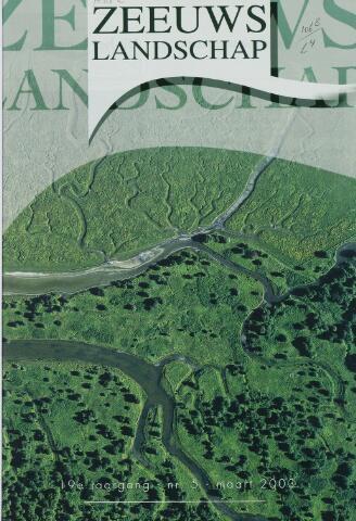Zeeuws Landschap 2003-03-01