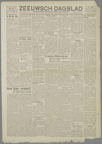 Zeeuwsch Dagblad 1946-05-20