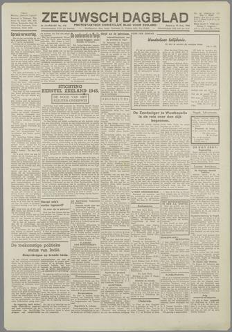 Zeeuwsch Dagblad 1946-08-10