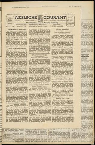 Axelsche Courant 1947-10-29