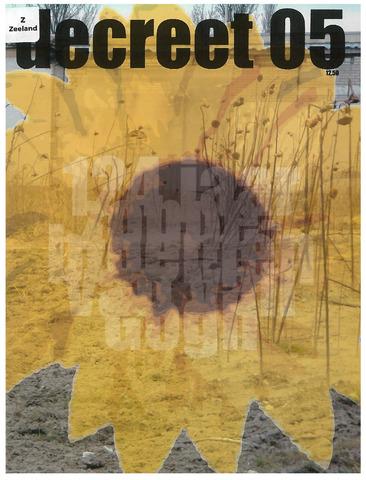 Decreet 2011-04-01