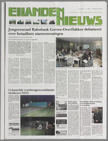Eilanden-nieuws. Christelijk streekblad op gereformeerde grondslag 2007-03-30