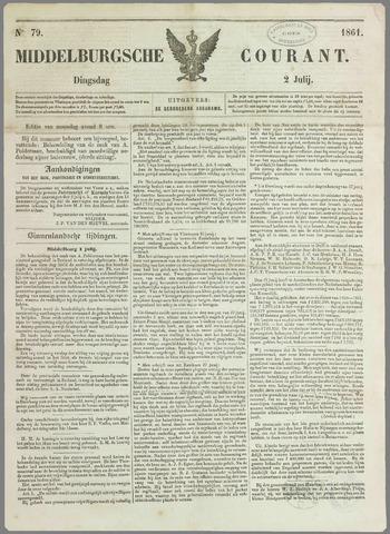 Middelburgsche Courant 1861-07-02