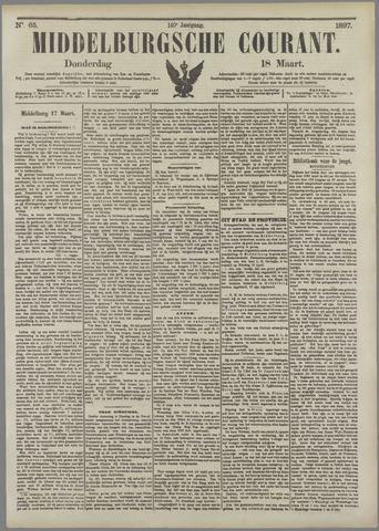 Middelburgsche Courant 1897-03-18