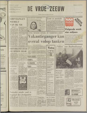 de Vrije Zeeuw 1974-03-16