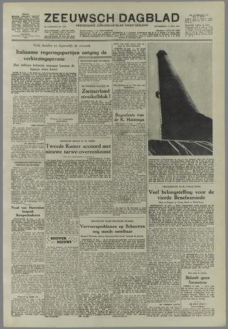 Zeeuwsch Dagblad 1953-06-11