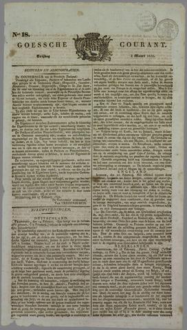 Goessche Courant 1832-03-02