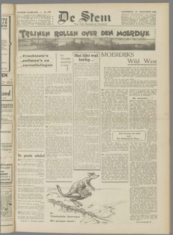 de Stem 1946-08-24