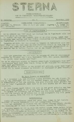 Sterna 1959-12-01