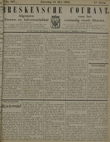 Breskensche Courant 1902-05-31
