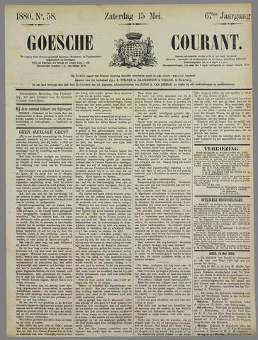 Goessche Courant 1880-05-15