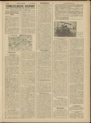 Ter Neuzensche Courant. Algemeen Nieuws- en Advertentieblad voor Zeeuwsch-Vlaanderen / Neuzensche Courant ... (idem) / (Algemeen) nieuws en advertentieblad voor Zeeuwsch-Vlaanderen 1944-06-13