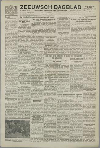 Zeeuwsch Dagblad 1947-10-22