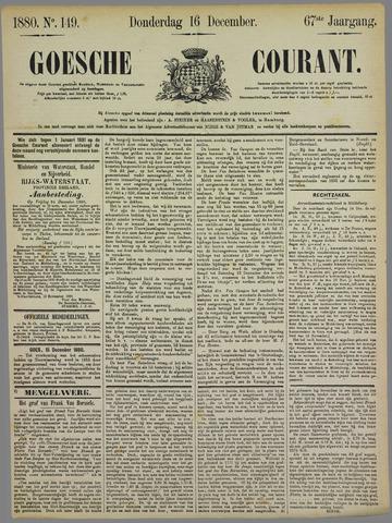 Goessche Courant 1880-12-16