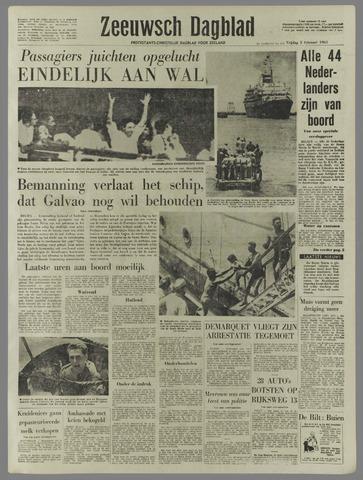 Zeeuwsch Dagblad 1961-02-03