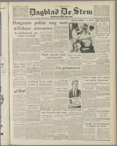 de Stem 1956-12-21