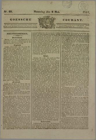 Goessche Courant 1844-05-06