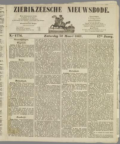 Zierikzeesche Nieuwsbode 1861-03-30