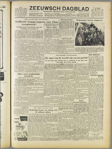 Zeeuwsch Dagblad 1951-12-27