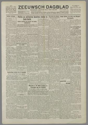 Zeeuwsch Dagblad 1950-03-24