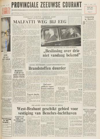 Provinciale Zeeuwse Courant 1972-03-03