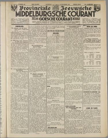 Middelburgsche Courant 1935-12-28