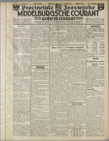 Middelburgsche Courant 1937-10-06
