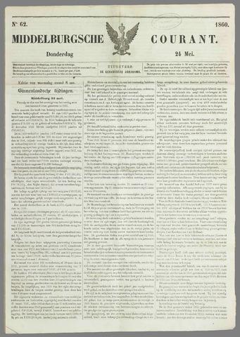 Middelburgsche Courant 1860-05-24