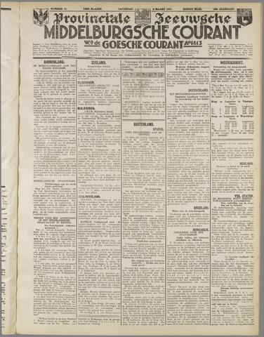 Middelburgsche Courant 1937-03-06