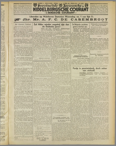 Middelburgsche Courant 1939-04-18