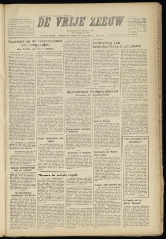 de Vrije Zeeuw 1947-03-10