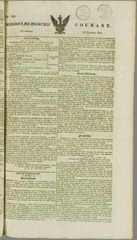 Middelburgsche Courant 1837-10-12