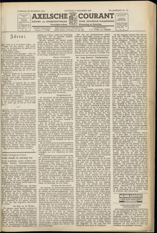 Axelsche Courant 1947-12-06